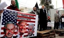 تهديد أميركي بوقف تمويل أونروا والمس بوضع اللاجئين الفلسطينيين
