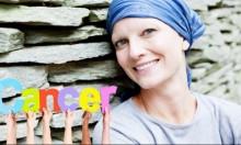إسرائيل تقف في مقدمة دول OECD بالإصابة بمرض السرطان