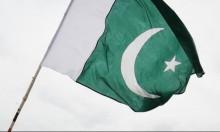 باكستان: مقتل 6 من عائلة واحدة بانفجار لغم أرضي