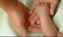 الرضاعة الطبيعية تخفض ضغط دم الأمهات عند الكبر