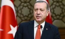 تركيا تعتقل 8 أطباء لانتقادهم العمليات العسكرية في عفرين