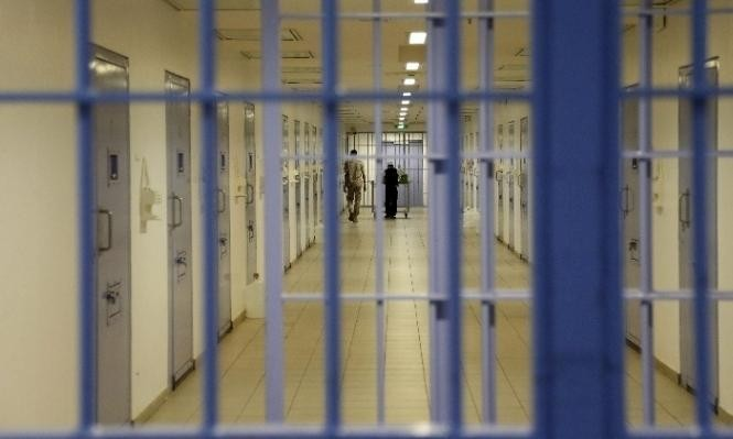 ملاحقة سياسية: ليبرمان يمدد الاعتقال الإداري لشابين من وادي عارة