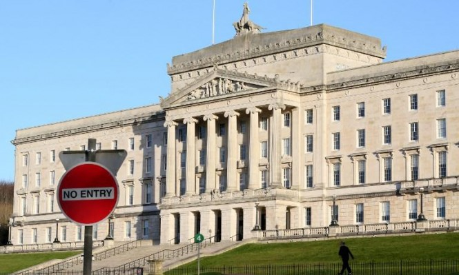 إسرائيليون يدعون البرلمان الإيرلندي لمقاطعة منتجات المستوطنات
