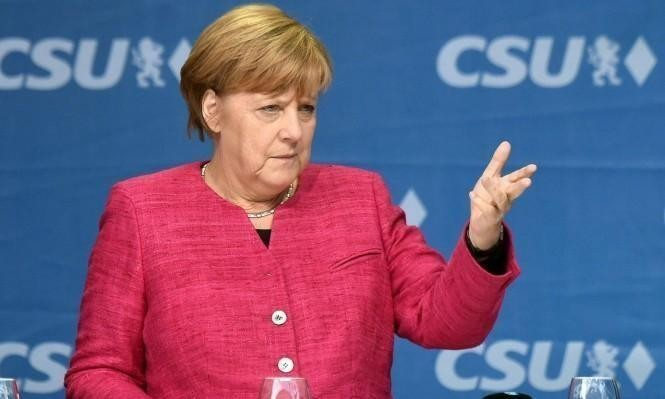 ألمانيا تسمح بلم شمل أسر اللاجئين بدءًا من الصيف