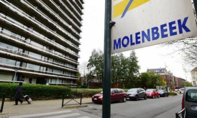 بروكسل: تونسي يقتل زوجته وأطفاله الثلاثة ويضع حدا لحياته