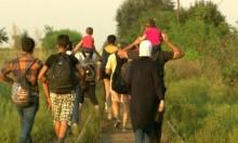 ألمانيا: القبض على 3 أشخاص مشتبه بتهريبهم مهاجرين