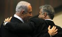 لبيد: نتنياهو أدار صفقة الغواصات ولم يكن لاعبا ثانويا