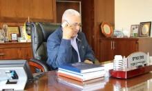 انتخابات 2018: مازن غنايم يرغب بطرح نفسه مرشحا توافقيا في سخنين