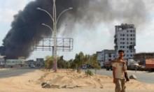 اليمن: الانفصاليون يحكمون سيطرتهم على عدن