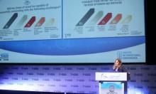 استطلاع: أكثرية تريد أغلبية يهودية والتوتر الأكبر مع المواطنين العرب