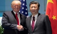 الصين: على ترامب التخلي عن عقلية الحرب الباردة