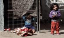 13 عاما على الحصار: غزة مقبلة على كارثة خلال أشهر