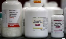 الفاو تحذّر من الإفراط في تناول المضادات الحيوية