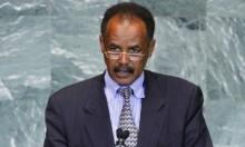 """إريتريا: خطة إسرائيل لترحيل اللاجئين """"غير عادلة"""""""
