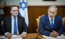 إسرائيل تدرس إمكانية استدعاء سفيرها في بولندا