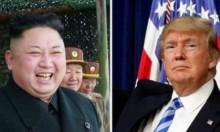 مبعوث أميركي: الخيار العسكري مع كوريا الشمالية ليس قريبا
