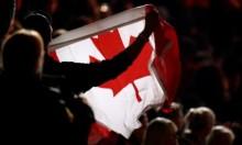 كندا تغير نشيدها الوطني لتعزيز المساواة بين الجنسين