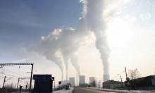 هل يساعد التخلص من ثاني أكسيد الكربون على حل تَغَيُّر المناخ؟