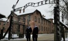 """بولندا تصادق على تجريم استخدام """"معسكرات الموت البولندية"""""""