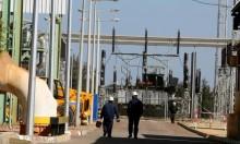 الاحتلال سيسمح بإدخال مولدات كهرباء لغزة
