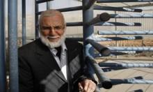 الاحتلال يفرج عن النائب أبو طير بعد اعتقاله إداريا