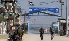 """الاحتلال يرسل طفلة من الرام لغزة بسبب """"خطأ بالسجلات"""""""