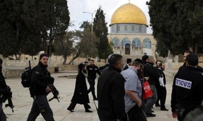 تقرير بعثة الاتحاد الأوروبي يطلب صرامة أكثر مع إسرائيل