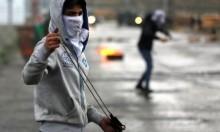 القدس: إصابات بمواجهات مع قوات الاحتلال