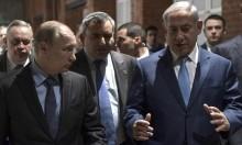 إسرائيل تهدئ تهديداتها: طبول الحرب بإمكانها الانتظار