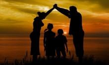 دور الأهل في ظاهرة زيادة التعاطي بالكحول والمخدرات لدى الأولاد