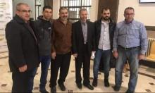 ملاحقة سياسية: أحكام بحق 7 ناشطين بالحركة الإسلامية الشمالية