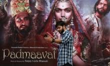 اضطرابات حول فيلم هندي... ومنع عرضه في ماليزيا