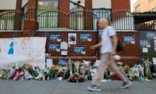 السجن المؤبد لإرهابي هاجم مسجدًا في لندن