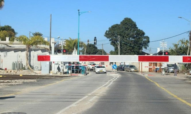 حي المحطة في اللد: بؤس ومعاناة وتهديد بهدم 50 منزلا