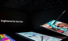 آبل أطاحت بسامسونغ من الصدارة في الربع الأخير من 2017