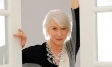 """هيلين ميرين تدخل قصر """"وينشستر"""" الغامض في فيلمها الجديد"""
