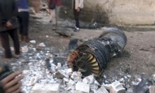 مقتل طيار روسي بإسقاط طائرته بإدلب