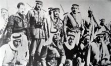 70 عامًا على النكبة: سقوط المالكية (5)