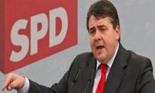 وزير الخارجية الألماني يدافع عن القانون البولندي بشأن المحرقة