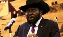واشنطن تفرض قيودا على صادرات الأسلحة إلى جنوب السودان