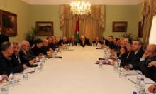 منظمة التحرير تطالب الحكومة بخطة لفك الارتباط مع الاحتلال