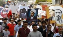 البحرين تطرد للعراق ثمانية أشخاص جردتهم من جنسيتهم