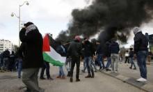 تقرير: 9 شهداء ومقتل مستوطن وهدم 11 منزلا الشهر الماضي