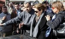 العراق: قائمة لـ60 مطلوبًا تضم رغد صدام حسين وتستبعد البغدادي