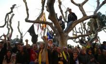 """مدريد تدعو كاتالونيا لتسمية مرشح """"يحترم القانون"""""""