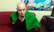 إيطاليا: إصابة 6 لاجئين أفارقة بجريمة عنصرية