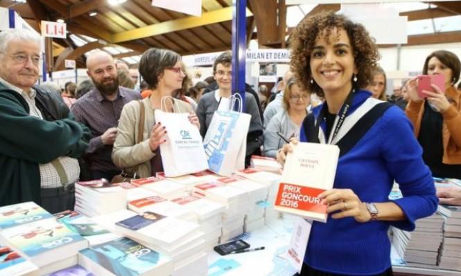 فرنسا ترفع المساعدات للترجمة من العربية والعبرية وإليهما