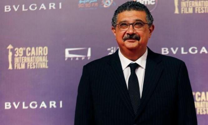 """فيلم """"الكنز"""" يحصد أبرز جوائز مهرجان جمعية الفيلم في مصر"""