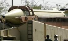 تحالف السعودية يعلن اعتراض صاروخ بالستي