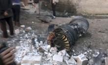 سورية: مقتل 28 مدنيا في غارات على الغوطة الشرقية